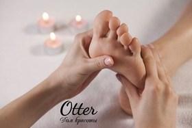 Педикюр сегодня — это не только декоративное покрытие ногтей