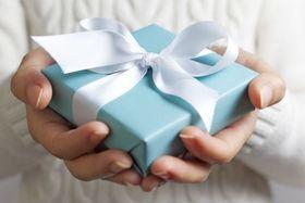 Подарочные сертификаты разного номинала от «Центра здорового сна»