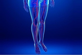 УЗИ артерий ног — сделаю когда-нибудь потом?