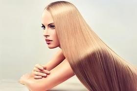 Меню уходовых и восстановительных процедур для волос
