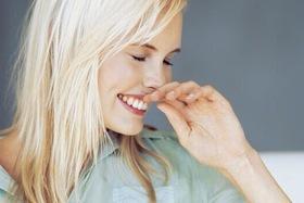 Кератиновое восстановление волос от Gestil