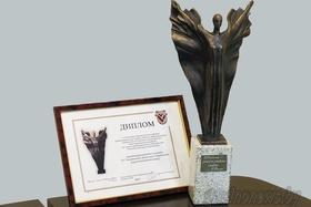 Гродненский областной кардиологический центр третий год подряд признан  лучшим в стране!