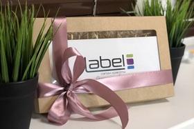 Cертификаты в подарочной упаковке! Доставка и оплата on-line!