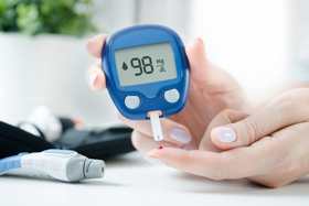 Почему проблема сахарного диабета может коснуться каждого из нас?