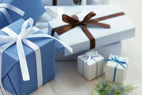 Подарочные сертификаты на любую сумму