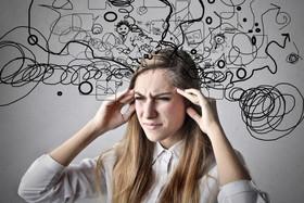 Помощь психолога по широкому спектру индивидуальных вопросов