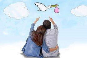 Прегравидарная подготовка – комплексная подготовка к беременности