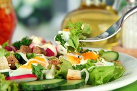 В СИНЛАБ доступен скрининг-тест на 108 пищевых продуктов, специй