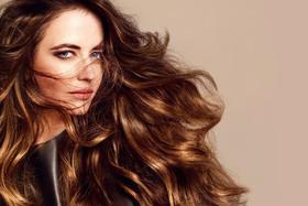 Французский бренд Loreal Professional теперь и в центре красоты и здоровья «Стиль»!