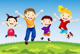 Творческий летний лагерь для детей.