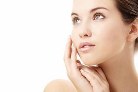 Скинбустер (Skinbooster) Restylane — новинка в омоложении кожи