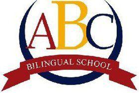 Объявляем набор в частную начальную школу «ABC».
