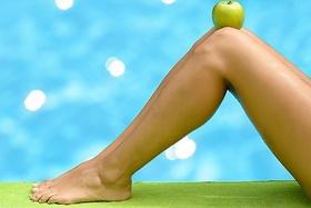 УЗИ венозного бассейна ног. Зачем, почему и кому делать