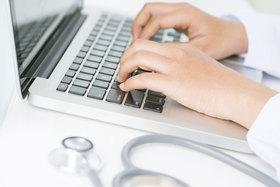 Консультации врача-терапевта высшей квалификационной категории