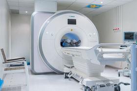 МРТ-обследование по показаниям для взрослых и детей
