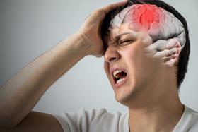 Инсульт: факторы риска и способы быстрой диагностики