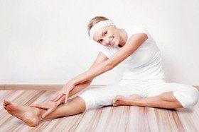 Как сохранить суставы здоровыми? Советы ортопеда-травматолога