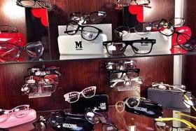 Открылся новый салон-магазин оптики в торговом центре Немига, 3