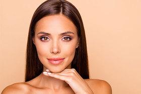 Идеальная кожа за одну процедуру — насколько это реально?