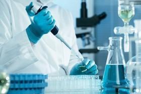 Компания Неомед расширил список лабораторных исследований