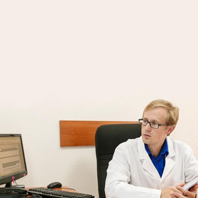 Доктор копытов лечение алкоголизма лечение алкоголизма каплями кольменарес