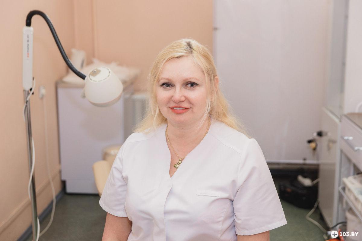 Минский клинический центр косметологии и пластической хирургии отзывы алиса пластическая хирургия в махачкале