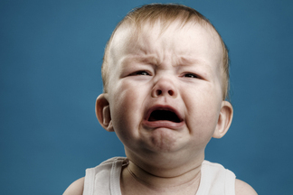 «Уймите вашего ребенка!» Спрашиваем психолога, какизбавитьсяот детских истерик?