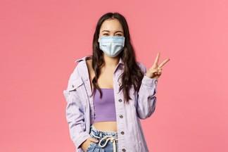 Вирусолог: около 15% людей не грозит заражение коронавирусом