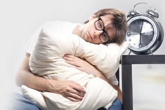 Ожирение, облысение и низкое качество спермы — три наиболее частые  проблемы мужчин за 30
