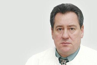Хирург проктолог что лечит