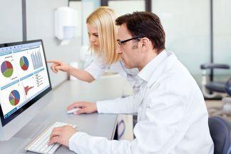 БГУ представил программу, которая упростит поиск лекарств от коронавируса