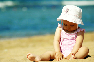 Как понять, что у ребенка глисты?