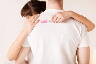 11 причин женского бесплодия: гинеколог перечисляет возможные проблемы