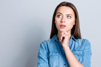 «За ошибки молодости мы платим в зрелости!» Гинеколог о методах контрацепции