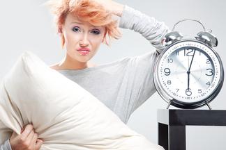 «Недостаток недельного сна нельзя компенсировать за  выходные». Беседа  со  специалистом