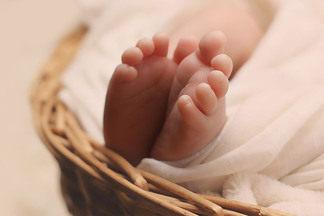 Осложнения после родов: врач-гинеколог рассказывает о том, кто в группе риска