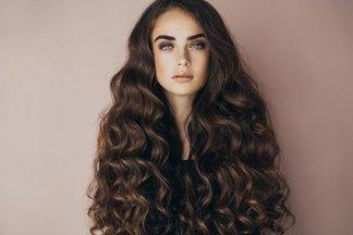 Волосы тоже стареют! Что и почему происходит с ними после 20, 30 и 40 лет