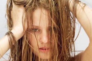 Волосы выглядят грязными: что вы делаете не так?