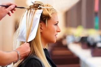 ТОП-8 вещей, которые лучше знать каждой блондинке