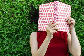7 книг, которые помогут преодолеть депрессию и начать жить заново