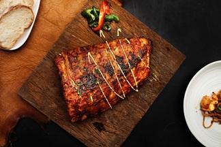 Свинина не менее полезна, чем говядина! Диетолог о разных видах мяса, их плюсах и минусах