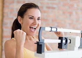 Ученые открыли гормон, позволяющий без труда сбросить лишний вес