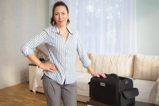 Что в чемоданчике увизажиста? О любимых средствах рассказывает ЕленаПивоварова