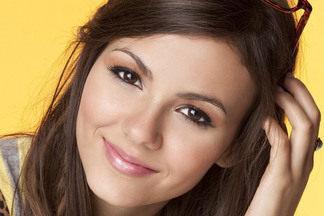 5 косметических процедур, окоторых вы, вероятно, незнали, но которые уже естьвМинске