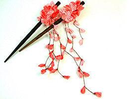 15 мая минских детей с инвалидностью научат делать японские украшения