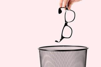 Врач-офтальмолог: «Исправить близорукость  упражнениями, витаминами, заговорами и заклинаниями невозможно»