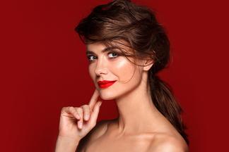 Что убивает в вас женщину? 7факторов женской сексуальности