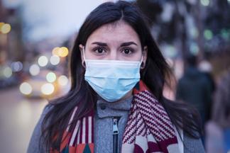 Коронавирус: сводка новостей на 31 марта 2020 года