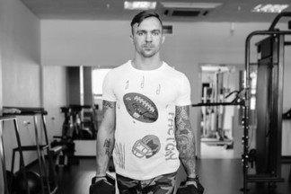 Рецепт идеального протеинового коктейля от  фитнес-тренера