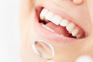 «Качество зубов определяет  гигиена, а  не  наследственность». О  wellness в  стоматологии
